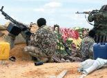 30 قتيلا وجريحا في صفوف الجيش الليبي جراء معارك ببنغازي