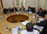 «القائمة الوطنية» تنهى اختيار المرشحين والجنزورى يرفض خوض الانتخابات