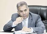 وزير الآثار يشارك في مؤتمر