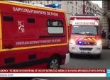 رئيس الحكومة البلجيكية: لدينا عزم على محاربة الإرهابيين