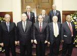 علاقة الرؤساء بالقضاة: بدأت بـ«مذبحة ناصر»..وانتهت بالتوافق مع السيسي