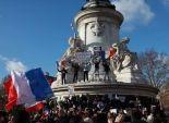 81% من الفرنسيين يؤيدون سحب الجنسية من المدانين في قضايا إرهاب