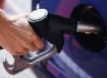 مصدر مسئول بوزارة البترول: لا صحة لما يثار بشأن رفع أسعار البنزين
