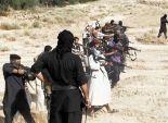 6 قتلى على الأقل في تفجيرين انتحاريين شمال العاصمة العراقية بغداد