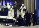 بالصور| كشف خلية إرهابية قبل تنفيذ عملية مروعة في بلجيكا