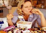 هبة العيسوي: إدمان الطعام لا يعالج القلق النفسي
