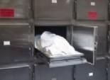 وفاة سائح روسي بالغردقة بسبب جلطة في المخ