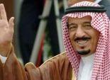الملك سلمان يصدرقرار بتعيين حمد بن عبدالعزيز رئيسا للديوان