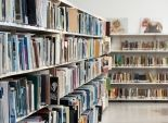 الثقافة الإماراتية توقع مذكرة مع دار المعارف لإعادة نشر إصداراتها
