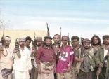 رغم اتفاق التهدئة.. مواجهات في «مأرب» والسعودية توسع المنطقة العازلة