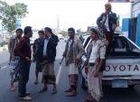 مصادر يمنية: اقتحام