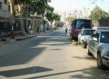 المباحث الجنائية: هدوء حذر بشوارع أسيوط.. و180بلاغا سلبيا عن