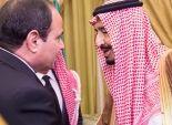 سفير مصر لدى السعودية: تعاون بين البلدين للحفاظ على استقرار المنطقة