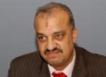 حبس محمد البلتاجي 15 يوما في أحداث