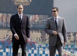 انفراد بالمستندات| جمال وعلاء مبارك يخفيان 3 مليارات جنيه في بنك واحد