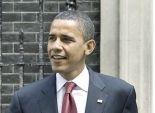 أوباما يريد إنشاء شبكة دولية لمكافحة الإرهاب