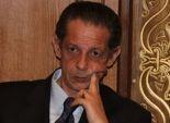 أحمد مرتضى منصور وطاهر أبوزيد و«بدراوى» أبرز مرشحى الوفد على «الفردى»