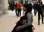 مصدر قضائي: التحقيقات في مقتل شيماء الصباغ مستمرة