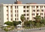 عميد زراعة دمياط: إدارة الجامعة تتعسف في تخصيص مساكن لهيئة التدريس