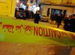بلاغ سلبي بوجود قنبلة بمحيط القنصلية الفرنسية بالاسكندرية