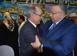 سفير المغرب: سنحطم المؤامرات التي تهدف لإفساد العلاقات بين البلدين