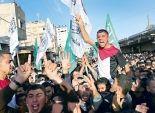 ناشط فلسطيني: بدء مقاطعة المنتجات الإسرائيلية