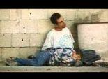 والد محمد الدرة لـ