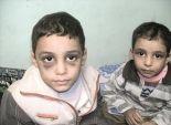 تقرير خطير لـ«القومى للطفولة»: أطفال مصر يتعرضون لـ«عنف جنسى ونفسى»