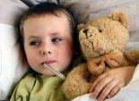8 نصائح لتتجنبي انتقال العدوى لأبنائك