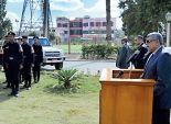 حظر النشر فى «مقتل شيماء» ووزير الداخلية يزور «الأمن المركزى»