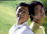 السلطات الصينية تفرج عن ابن جاكي شان بعد تنفيذه حكم بالحبس لمدة 6 أشهر