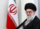 مكتب المرشد الإيراني الأعلى: