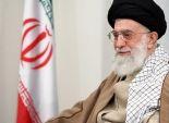 وزير مخابرات إيران السابق: نسيطر على 4 دول عربية.. وثورة مصر لم تكتمل
