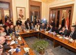 فشل مفاوضات التحالف بين «الوفد المصرى» و«فى حب مصر»