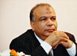حبس مدير مكتب سعد الكتاتني 15 يوما في المنيا