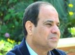 السيسي يصدر قرارا بتعيين منصور حسن عميدا لطب بني سويف