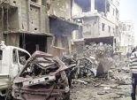 «الوطن» تكشف تفاصيل اجتماع«داعش» فى «مصراته» لتنفيذ مخطط مواجهة الجيش