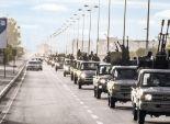 مخابرات أجنبية تجتمع سراً مع «داعش ليبيا» لضرب مصر