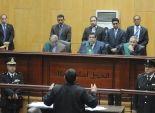 اليوم.. محاكمة نائب مرشد الإخوان و16 آخرين في قضية