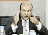 إحالة وكيل وزارة التموين بكفر الشيخ و60 مفتشا للتحقيق لتغيبهم عن العمل
