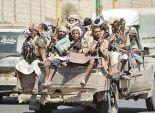 موقع يمني: الحوثيون يبيعون المشتقات النفطية في صنعاء بـ