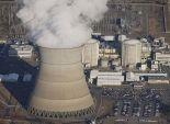معهد العلوم النووية الروسي يعلن برنامجاً لاختيار الباحثين المصريين