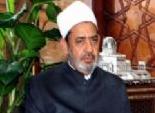 مصادر بالأوقاف: طهران تصر على اختراق مساجد القاهرة