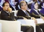 عمرو خالد يطلق «حزبه» رسمياً.. و«أبو الفتوح» ينتهى من جمع توكيلات مؤسسى «مصر القوية»