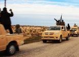 خبير في الحركات الإسلامية: مصر تواجه جيلا جديدا من الإرهابيين في سيناء