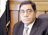 مصادر قضائية: استمرار التحقيقات فى قضية فساد «الزراعة»