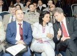 المعهد «النووى الروسى» يعلن برنامجاً لاختيار الباحثين المصريين
