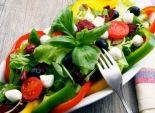 5 أطعمة تمنحك صحة جيدة