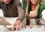 هل على المرأة مشاركة زوجها في تحمل نفقات الأسرة؟