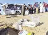 براءة مالك قرية سياحية من تهمة التسبب في حادث